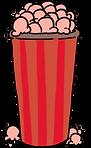 popcorn.png