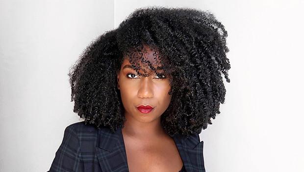 iLINKR powered by Black Girl Digital - @naptual85 Youtuber