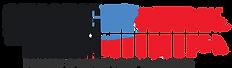 CtD-Logo2.png