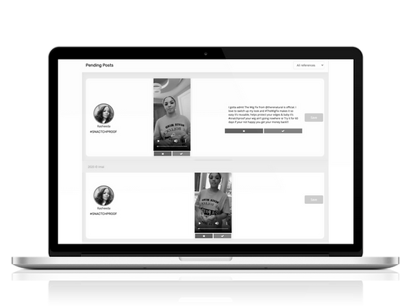 15-inch-macbook-pro-retina_edited.png