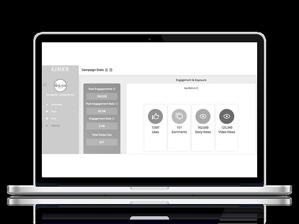 15-inch-macbook-pro-retina.png