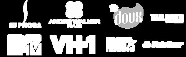 logos white.png