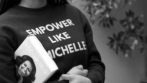 *CLOSED*7 Reasons to Enter Black Girl Digital's 2020 Giveaway to See Oprah Winfrey Speak in Brooklyn
