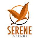 Serene Agency Logo (1).jpeg