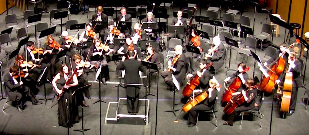Mozart Bassoon Concerto