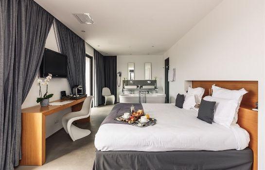 Le_Mandala-Saint-Tropez-Suite-584537.jpg