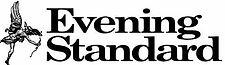 Evening-Standard-Logo-1.jpg