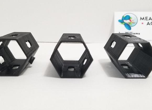 Hexagon Hides
