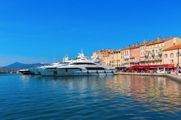 st_tropez_st_tropez_yacht_charter_8665_1