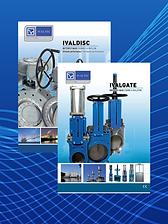 Ivaltec Documentation