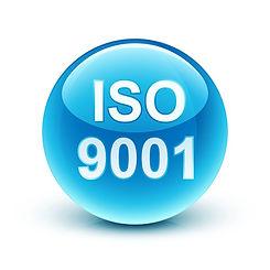 Ivaltec Certification
