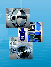 Ivaltec Products