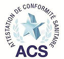 Ivaltec ACS certification