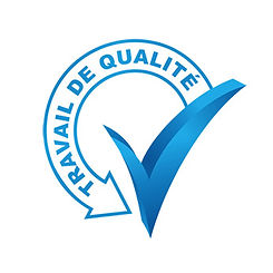 Ivaltec quality