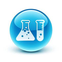 rechIvaltec research and development
