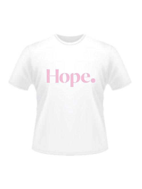 T-Shirt | Hope