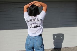 Running Late T-Shirt.jpg