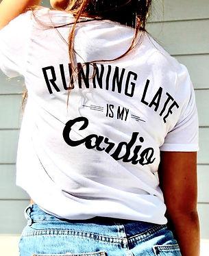 Cardo Shirt.jpg