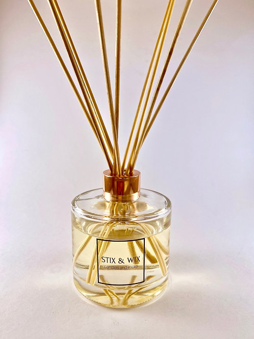 Bondi Fragranced Diffuser
