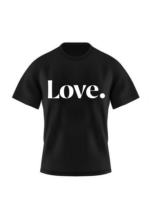 T-Shirt | Love