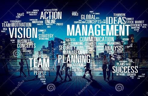 global-management-training-vision-world-map-concept-54337995_edited.jpg