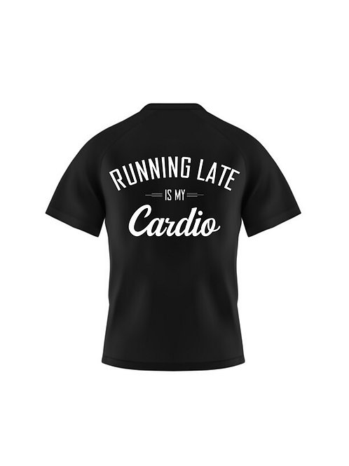 Funny Workout Shirt
