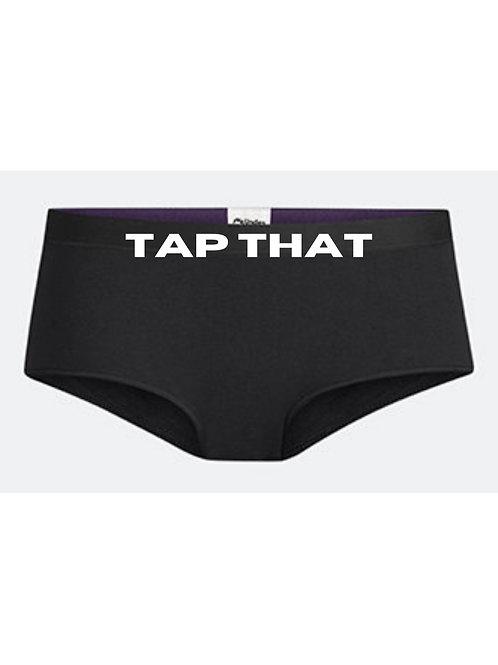 Tap That - Ladies