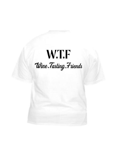 Funny Wine Shirt