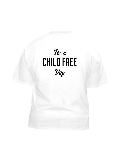 Funny Parenting Shirt