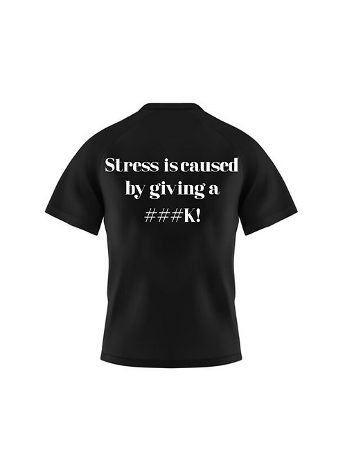 Funny Saying Shirt
