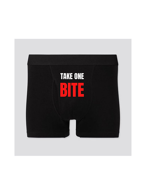 Funny Underwear for Guys
