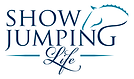 small-show_jumping_life_logo_navy_blue.p