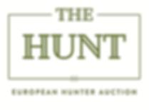The HUNT European Hunter Auction