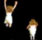 jumping-girls.png