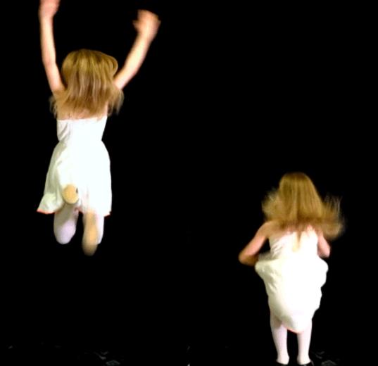 jumping-girls.png