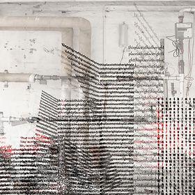 Displacement folder picture.jpg