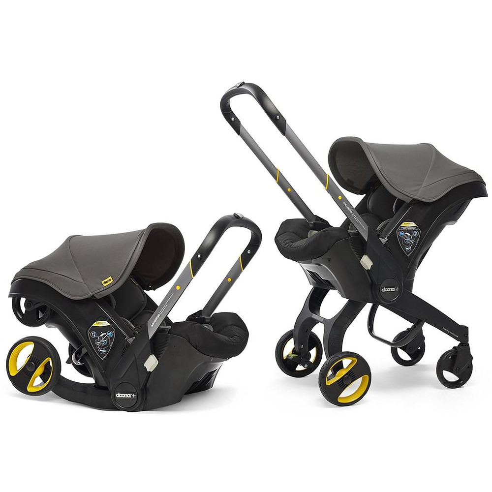 lo beeston best baby products
