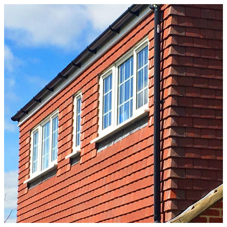 Roofing Services Watford, UK