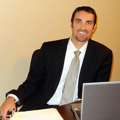Kenosha bankruptcy lawyer, Milwaukee bankruptcy lawyer, Racine bankruptcy lawyer