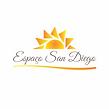 Logotipo_Espaço_San_Diego_1_(1).png