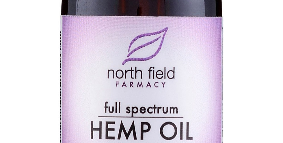 *SAMPLE* 750mg Tincture