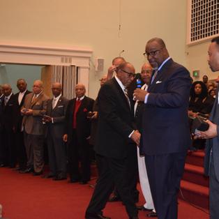 2019 Pastor's Conference Concert_16.png