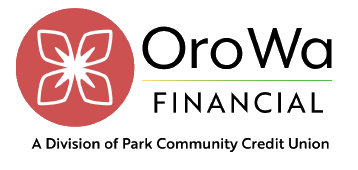 OroWa Financial Logo Capture.png