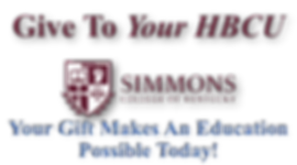 Swupport Simmons College of KY Banner.pn