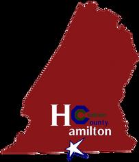 High Rez - HCCoalition Logo 2019.png