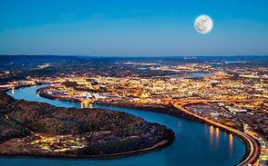 Chattanooga - TN Image_2208px .jpg