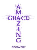 Amazing Grace Recovery Logo_whitebkgrnd.