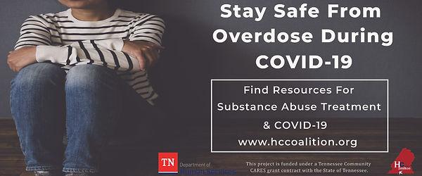 Covid 19 Response Kits - Stay Safe_576px