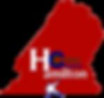 HCC_logo-sharpened.png