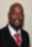 Rev. Philip Suber_Where To Worship.png